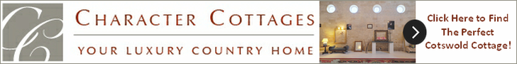 Norfolk Luxurious Cottages