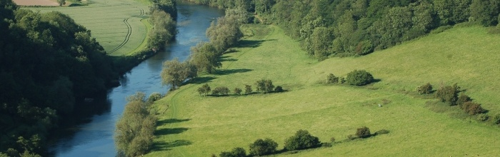 River-Wye-from-Yat-Rock-RC
