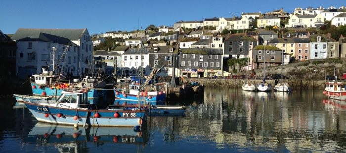 mevagissey best oct 14