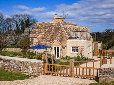 Cottages In The Cotswolds Elite Cottages