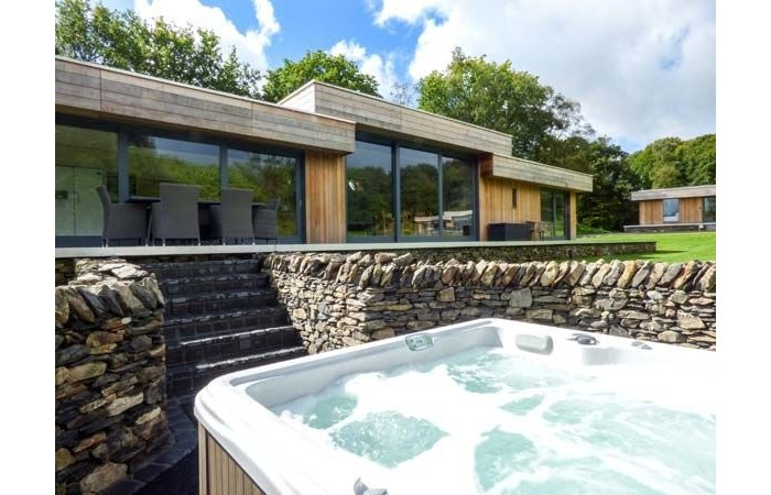 Phenomenal Cottages In The Lake District Elite Cottages Download Free Architecture Designs Crovemadebymaigaardcom
