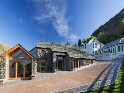 Astounding Cottages In The Lake District Elite Cottages Download Free Architecture Designs Crovemadebymaigaardcom
