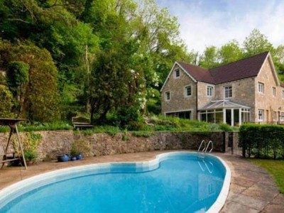Cottages With Swimming Pools Elite Cottages